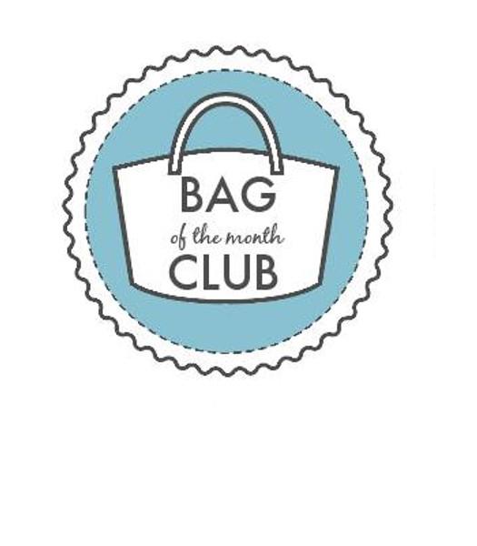 Current Club